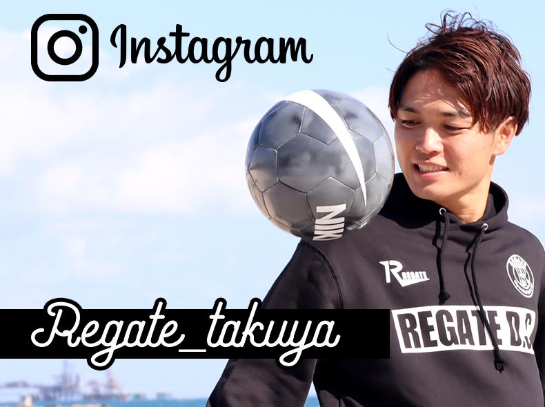 Takuya Instagram